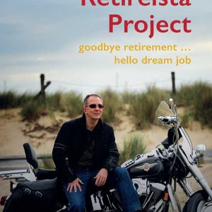 The Retireista Project